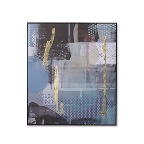 Blue-Dust-Abstract-_Sonder-Living_Treniq_0