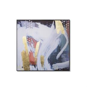 White-Dust-Abstract-_Sonder-Living_Treniq_0