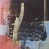 Red dust abstract  sonder living treniq 1 1527676223396