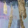 Pink dust abstract  sonder living treniq 1 1527676392141