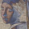 Vermeer edit linen print  sonder living treniq 1 1527676482987