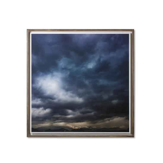 Andre eichman storm clouds  sonder living treniq 1 1527677114961
