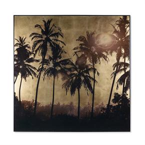 Gold-Leaf-Palm-Tree-Grove-_Sonder-Living_Treniq_0