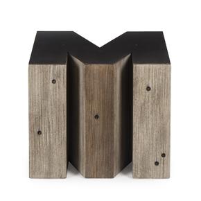 Alphabet-Side-Table-Letter-M-_Sonder-Living_Treniq_0