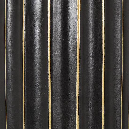Empress lamp black sonder living treniq 1 1527681156933