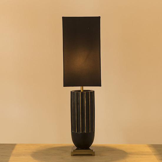 Empress lamp black sonder living treniq 1 1527681156926