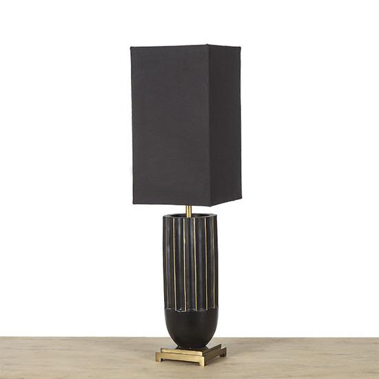 Empress lamp black sonder living treniq 1 1527681156937