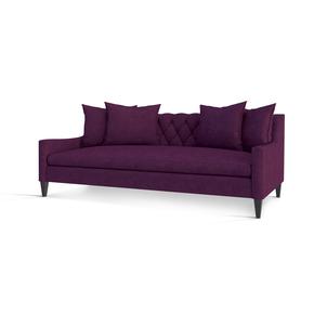 Stuart-Sofa-Vadit-Deep-Purple-Fabric-_Sonder-Living_Treniq_0