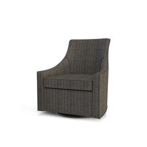 Fraser-Swivel-Chair-Vienna-Graphite-Fabric-(Uk)-_Sonder-Living_Treniq_0