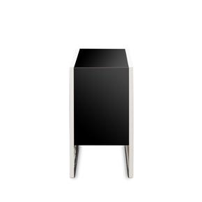 Dexter-Sideboard-2-Door-Stainless-Steel-_Sonder-Living_Treniq_0