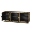 Harlow cabinet  sonder living treniq 1 1527682967644