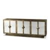 Harlow cabinet  sonder living treniq 1 1527682967651