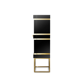 De-Luxe-2-Door-Cabinet-_Sonder-Living_Treniq_0