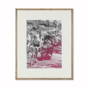 Grand-Tour-1969-_Sonder-Living_Treniq_0