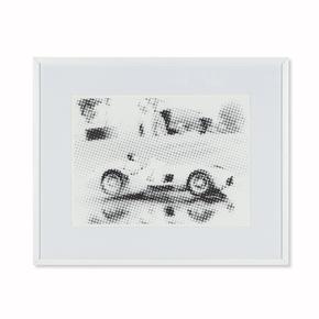 Mercedes-Benz-1955-_Sonder-Living_Treniq_0