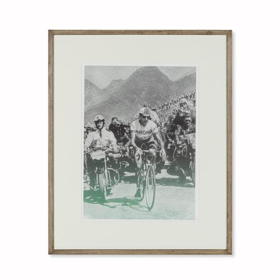 Grand tour 1964  sonder living treniq 1 1527684493648