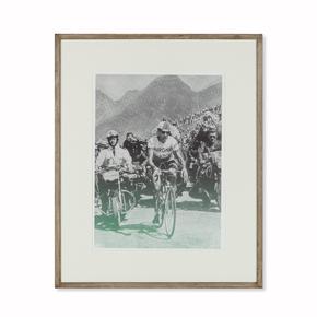 Grand-Tour-1964-_Sonder-Living_Treniq_0