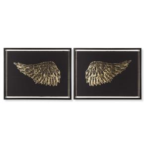 Gold-Wings-Black-_Sonder-Living_Treniq_0
