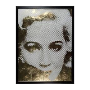 Vintage-Glamour-Grace-_Sonder-Living_Treniq_0