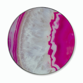 Geode-Glass-Print-Medium-_Sonder-Living_Treniq_0