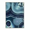 Agate slice b  sonder living treniq 1 1527685807291
