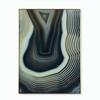 Agate slice a  sonder living treniq 1 1527685920376