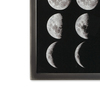 Silver leaf phases of the moon  sonder living treniq 1 1527686040497