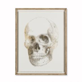 Gold-Skeleton-Skull-_Sonder-Living_Treniq_0