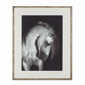 Grey-Horse-_Sonder-Living_Treniq_0