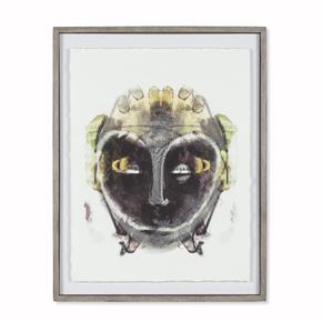 Imaginary-Tribe-Mask-C-_Sonder-Living_Treniq_0