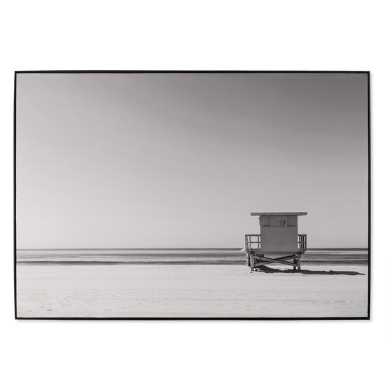 Malibu beach  sonder living treniq 1 1527738977595