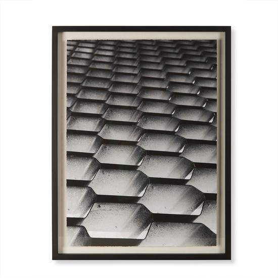 Architectural honeycomb  sonder living treniq 1 1527739058484