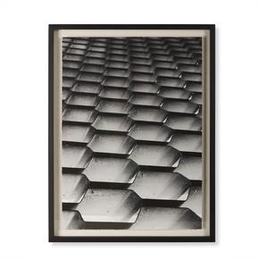 Architectural-Honeycomb-_Sonder-Living_Treniq_0