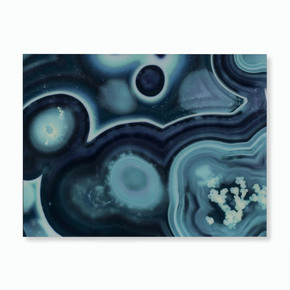 Agate-Wall-Panel-B-_Sonder-Living_Treniq_0