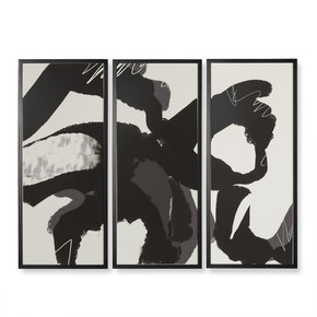 Ink-Movement-On-Archival-Paper-_Sonder-Living_Treniq_0