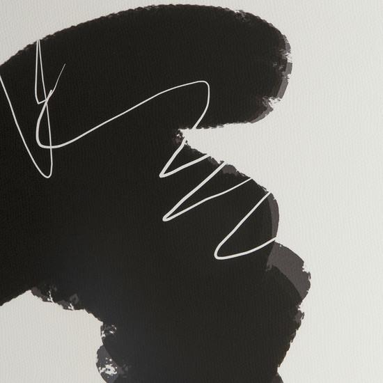 Ink movement on archival paper  sonder living treniq 1 1527739266884