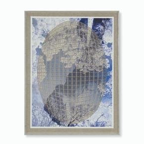 Laser-Sumi-E-Mountain-_Sonder-Living_Treniq_0