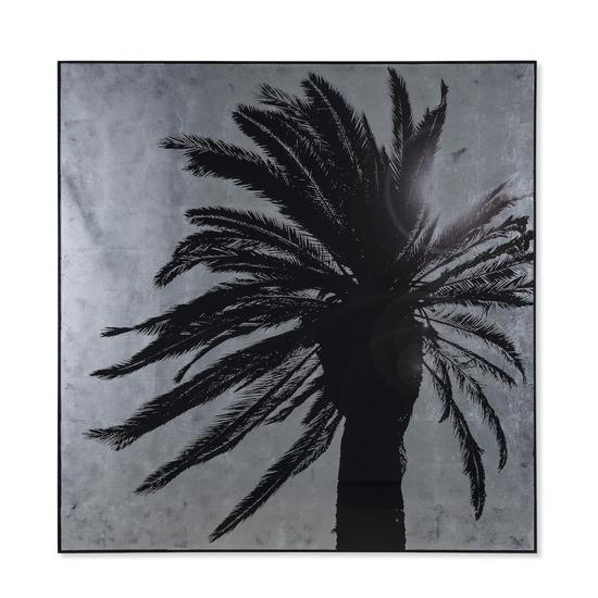 Silver leaf palm tree b  sonder living treniq 1 1527739631073