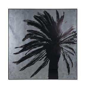 Silver-Leaf-Palm-Tree-B-_Sonder-Living_Treniq_0