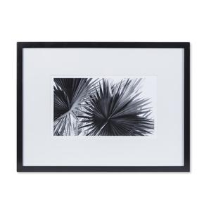 Black-&-White-Palm-Leaves-B-_Sonder-Living_Treniq_0