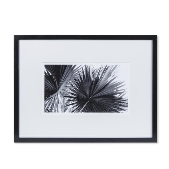 Black   white palm leaves b  sonder living treniq 1 1527739702721