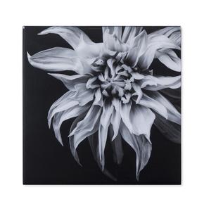 Black-&-White-Flower-Epoxy-F-_Sonder-Living_Treniq_0