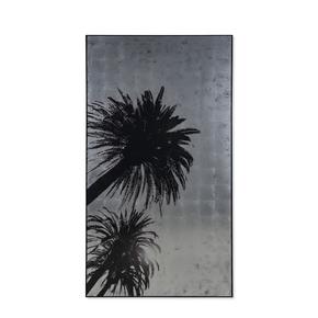 Silver-Leaf-Palm-Tree-C-_Sonder-Living_Treniq_0