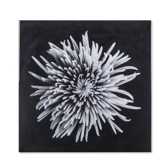 Black   white flower epoxy a  sonder living treniq 1 1527740109423