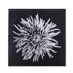 Black-&-White-Flower-Epoxy-A-_Sonder-Living_Treniq_0