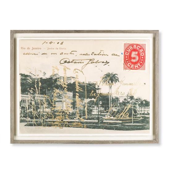 Postcard rio  sonder living treniq 1 1527740162212