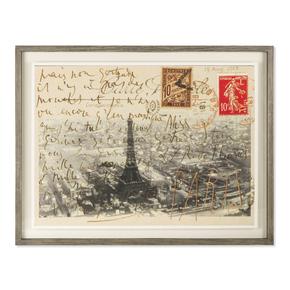 Postcard-Paris-_Sonder-Living_Treniq_0