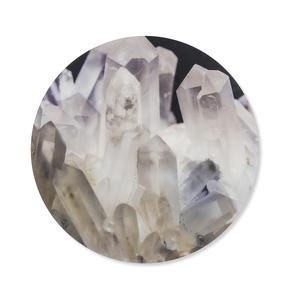 Crystal-Disk-_Sonder-Living_Treniq_0