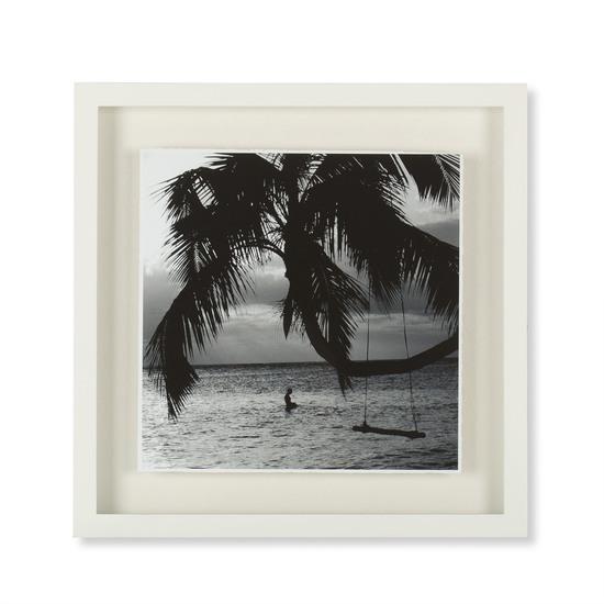 Palm beach  sonder living treniq 1 1527740332918