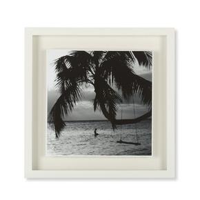 Palm-Beach-_Sonder-Living_Treniq_0